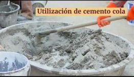 CONVERTIRTE EN SOLADOR ALICATADOR: ASIGNATURAS Y LAS SALIDAS LABORALES