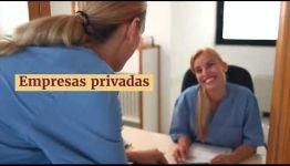 FORMARTE COMO TELEFONISTA RECEPCIONISTA DE OFICINA: ASIGNATURAS Y LAS SALIDAS LABORALES