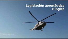 VÍDEO SOBRE LAS ASIGNATURAS Y LOS PUESTOS DE TRABAJO AL CONVERTIRTE EN AGENTE HANDLING DE RAMPA Y CARGA