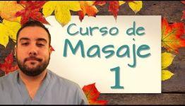LO QUE DICEN LOS EXPERTOS SOBRE EL CURSO DE MASAJISTA