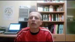 FORMACIÓN EN ALIMENTACIÓN EQUILIBRADA: DESCUBRIMOS LO QUE OPINAN LOS TITULADOS