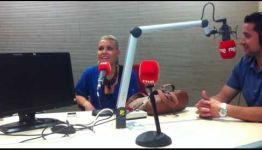 FORMARSE EN PRODUCCIÓN DE RADIO: LO QUE OPINAN LOS TITULADOS