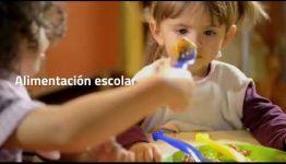 VÍDEO SOBRE EL TEMARIO Y LAS SALIDAS PROFESIONALES DE LA FORMACIÓN DE NUTRICIÓN Y ALIMENTACIÓN SALUDABLE