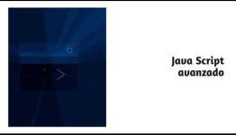 VÍDEO SOBRE LAS ASIGNATURAS Y LOS PUESTOS DE TRABAJO DEL CURSO DE PROGRAMACIÓN DE HTML 5 Y CSS