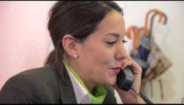 CURSO DE TÉCNICO EN GESTIÓN DE EMPRESAS DE SERVICIOS TURÍSTICOS A DISTANCIA: TE MOSTRAMOS LO QUE EXPRESAN LOS TITULADOS