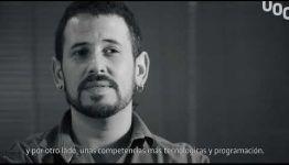 CURSO DE DISEÑO WEB Y MULTIMEDIA: LO QUE OPINAN LOS ESTUDIANTES