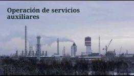 CONVERTIRTE EN OPERADOR DE FABRICACIÓN QUÍMICA: TEMARIO Y LAS SALIDAS PROFESIONALES