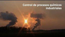 FORMARTE COMO OPERADOR DE PLANTA QUÍMICA: TEMARIO Y LAS SALIDAS PROFESIONALES