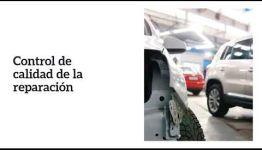 VÍDEO SOBRE EL TEMARIO Y LAS SALIDAS PROFESIONALES AL FORMARTE COMO MECÁNICO DE MOTORES Y EQUIPOS DE INYECCIÓN