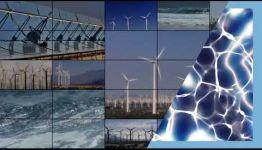 VÍDEO SOBRE EL TEMARIO Y LAS SALIDAS PROFESIONALES DE LA FORMACIÓN DE ENERGÍA SOLAR FOTOVOLTAICA