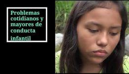 VÍDEO SOBRE EL TEMARIO Y LAS SALIDAS PROFESIONALES DEL CURSO DE PSICOLOGÍA INFANTIL Y JUVENIL
