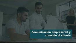 CONVERTIRTE EN EMPLEADO DE OFICINA: ASIGNATURAS Y LAS SALIDAS LABORALES
