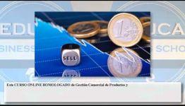 GESTOR COMERCIAL DE SERVICIOS FINANCIEROS: OPINIONES DE ESTUDIANTES