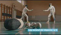 CURSO DE DIRECCIÓN Y GESTIÓN DE INSTALACIONES DEPORTIVAS: ASIGNATURAS Y LAS SALIDAS LABORALES