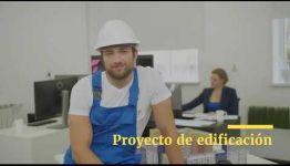 CICLO FORMATIVO DE FP GRADO SUPERIOR EN DESARROLLO Y APLICACIÓN DE PROYECTOS DE CONSTRUCCIÓN: TEMARIO Y LAS SALIDAS PROFESIONALES
