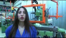 ESTUDIAR EL CICLO FORMATIVO EN MANTENIMIENTO ELECTROMECÁNICO: OPINIONES DE EXPERTOS