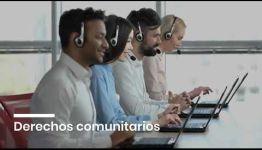 FORMACIÓN DE ESTUDIOS SUPERIORES DE GESTIÓN Y ADMINISTRACIÓN DE PYMES: TEMARIO Y LOS PUESTOS DE TRABAJO