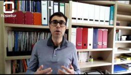 FORMACIÓN EN ESTUDIOS SUPERIORES DE TURISMO Y HOSTELERÍA: TE MOSTRAMOS LO QUE EXPLICAN LOS ESTUDIANTES