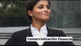 CONVERTIRTE EN GESTOR COMERCIAL DE SERVICIOS FINANCIEROS: ASIGNATURAS Y LAS SALIDAS LABORALES