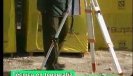 OPINIONES DE LOS ESTUDIANTES SOBRE FORMARSE A DISTANCIA COMO AUXILIAR TÉCNICO DE TOPOGRAFÍA