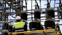 CURSO DE OPERARIO DE SUBESTACIONES ELÉCTRICAS DE ALTA TENSIÓN: LO QUE OPINAN LOS TITULADOS
