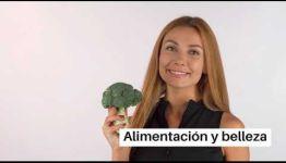 VÍDEO SOBRE LAS ASIGNATURAS Y LOS PUESTOS DE TRABAJO DEL CURSO DE NUTRICIÓN SANITARIA