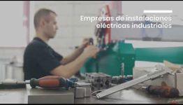 FORMARTE COMO ELECTRICISTA INDUSTRIAL: ASIGNATURAS Y LAS SALIDAS LABORALES