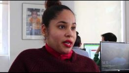 FORMACIÓN EN CIBERSEGURIDAD: OPINIONES DE TITULADOS