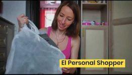 FORMARTE COMO PERSONAL SHOPPER: ASIGNATURAS Y LAS SALIDAS LABORALES