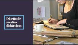 EDUCARTE COMO EXPERTO EN DIRECCIÓN DE FORMACIÓN: ASIGNATURAS Y LAS SALIDAS LABORALES