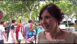 ESTUDIAR EL CURSO FORMATIVO DE ORGANIZACIÓN Y GESTIÓN DE EVENTOS: TODA LA INFORMACIÓN