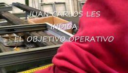OPINIONES DE TITULADOS SOBRE EL CURSO DE CARPINTERO METÁLICO Y DE PVC