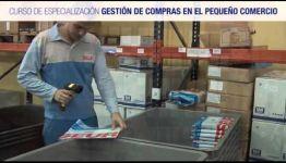 FORMACIÓN DE GERENTE DE PEQUEÑO COMERCIO: TE MOSTRAMOS LO QUE OPINAN LOS EXPERTOS