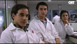 FORMACIÓN DE TÉCNICO EN MICROBIOLOGÍA: TE ENSEÑAMOS LO QUE COMENTAN LOS ESTUDIANTES