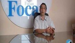 FORMARSE A DISTANCIA COMO ADMINISTRATIVO POLIVALENTE PARA PYMES: DESCUBRE LO QUE OPINAN LOS TITULADOS