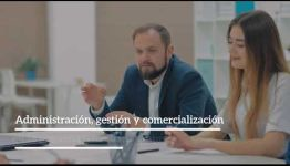 VÍDEO SOBRE EL TEMARIO Y LAS SALIDAS PROFESIONALES DEL CICLO FORMATIVO DE FP GRADO SUPERIOR EN REALIZACIÓN Y PLANES DE OBRA