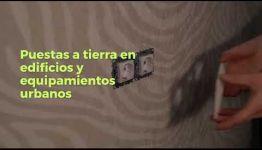 VÍDEO SOBRE EL TEMARIO Y LAS SALIDAS PROFESIONALES DEL CURSO DE ELECTRICISTA DE EDIFICIOS