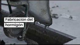 FORMARTE COMO OPERADOR DE PLANTA DE HORMIGÓN: TEMARIO Y LAS SALIDAS PROFESIONALES