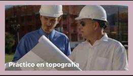 CICLO FORMATIVO DE FP GRADO SUPERIOR EN PROYECTOS DE OBRA CIVIL: TEMARIO Y LAS SALIDAS PROFESIONALES