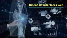 CICLO FORMATIVO DE FP GRADO SUPERIOR EN DESARROLLO DE APLICACIONES WEB: ASIGNATURAS Y LOS PUESTOS DE TRABAJO
