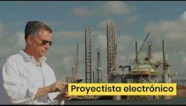 CICLO FORMATIVO DE FP MANTENIMIENTO ELECTRÓNICO: TEMARIO Y LAS SALIDAS PROFESIONALES