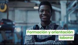 ESTUDIAR Y SER UN MECÁNICO DE MANTENIMIENTO: TEMARIO Y LAS SALIDAS PROFESIONALES