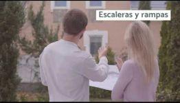VÍDEO SOBRE LAS ASIGNATURAS Y LOS PUESTOS DE TRABAJO DEL CURSO DE DISEÑO ARQUITECTÓNICO CON REVIT