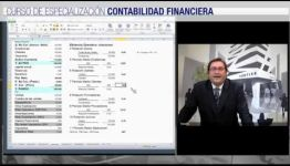 OPINIONES DE LOS EXPERTOS SOBRE FORMARSE A DISTANCIA EN CONTABILIDAD FINANCIERA Y SOCIEDADES