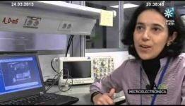 FORMARSE COMO TÉCNICO EN ELECTRÓNICA Y MICROELECTRÓNICA: DESCUBRIMOS LO QUE EXPRESAN LOS EXPERTOS
