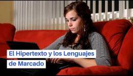 VÍDEO SOBRE EL TEMARIO Y LOS PUESTOS DE TRABAJO DE LA FORMACIÓN DE CREACIÓN DE PÁGINAS WEB