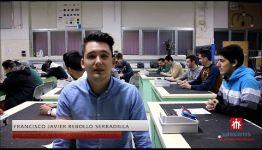 LO QUE OPINAN LOS ESTUDIANTES SOBRE EL CICLO FORMATIVO EN SISTEMAS ELECTROTÉCNICOS Y AUTOMATIZADOS