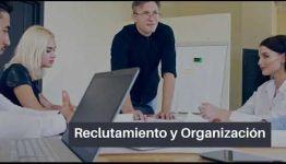 VÍDEO SOBRE LAS ASIGNATURAS Y LOS PUESTOS DE TRABAJO DEL CURSO DE GESTIÓN DE RECURSOS HUMANOS 2.0
