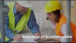 CICLO FORMATIVO GRADO MEDIO DE ACABADOS DE CONSTRUCCIÓN: TEMARIO Y LAS SALIDAS PROFESIONALES