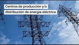 EDUCARTE COMO INSTALADOR DE LÍNEAS DE BAJA TENSIÓN MÁQUINAS Y APARATOS ELÉCTRICOS: ASIGNATURAS Y LAS SALIDAS LABORALES